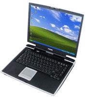 Toshiba Tecra M2 (PTM20E 01Z9L)