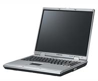 samsung p28 (prk000)