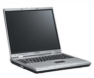 samsung p28 (prk001)
