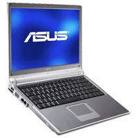 Asus W3H00V (PM 18651260DVD RW)