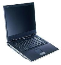 Asus M6B00Ne (PM 16 512MB 60GB DVD CDRW)