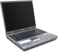 samsung p29 ve (prkm00)