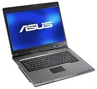Asus A6Q00Je (C2D 16 512 80)