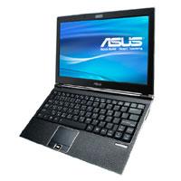 Asus U1F(90NLVA5195341EMCG06T)