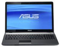 Asus N61DA (90NZZA510W2132VD13AF)