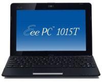 Asus EEE PC 1015T (1B) (90OA32B12213987E23EQ) AMD(V105)BlackW7S